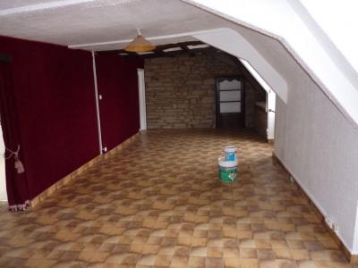 Appartement Pontivy 2 pièce (s)