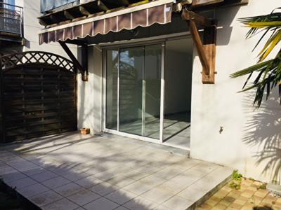 Appartement Biscarrosse 3 pièce(s) 70 m2