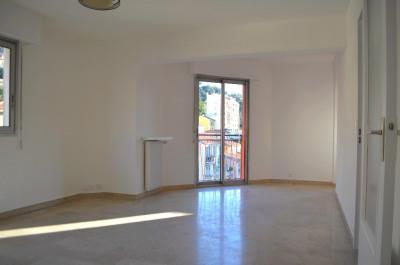 Appartement Nice 3 pièce (s) 68 m²
