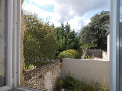 Studio Bourg-Lès-Valence
