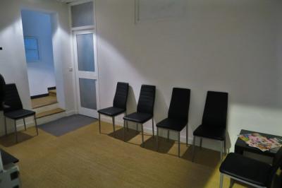 4 pièce (s) 83.12 m²