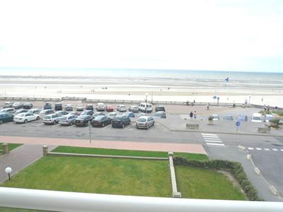 Vacation rental apartment Stella plage 463€ - Picture 12