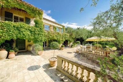 Vente maison / villa Le Rouret