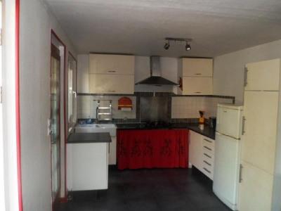 vente Maison / Villa Ris orangis