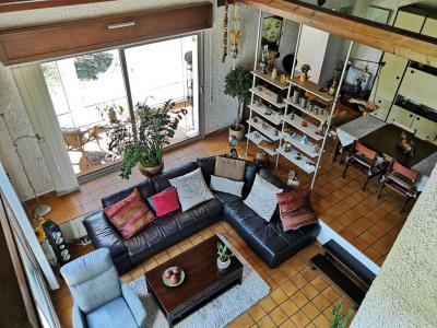 Maison Saint Michel En L Herm 7 pièce (s) 140 m²