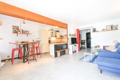 Appartement Aix Les Bains 5 pièce(s) 115 m2