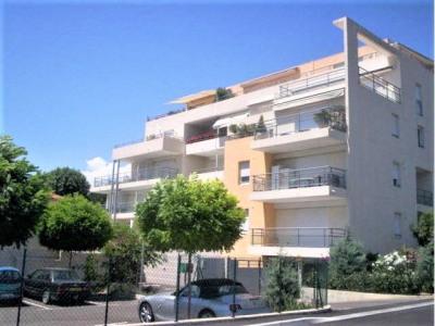 Appartement 2/3 pièces Saint Laurent du Var / Vesp