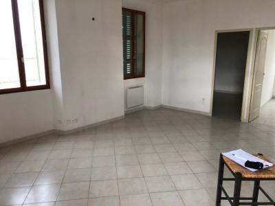 Appartement Marseille 3 pièce (s) 47 m² - secteur Saint Marthe