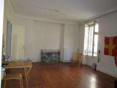 Appartement Vannes 3 pièce (s) 65.28 m²