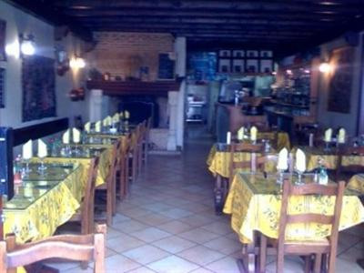 Commercial property sale shop Cagnes sur mer 275 000€ - Picture 1
