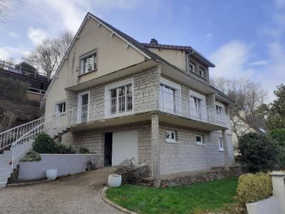 Maison Epernon 5 pièce (s) 173 m²