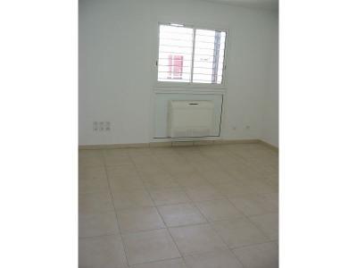 appartement T1 - Bas de la Rivière