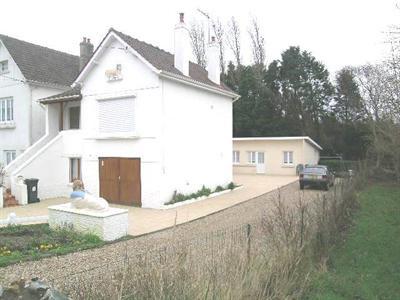 Location vacances maison / villa Stella plage 208€ - Photo 9