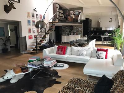 Appartement avec Terrasse plein sud et 4 chambres