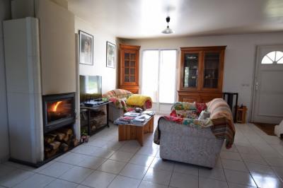 Einfamilienhaus 5 Zimmer