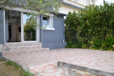 Maison lorient - 7 pièce (s) - 170 m²