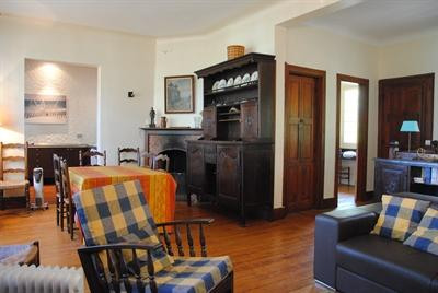 Location vacances maison / villa Hossegor 1110€ - Photo 6