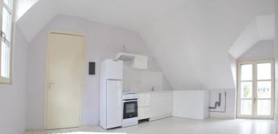 Appartement centre ville, 3 pièce (s) 55 m²