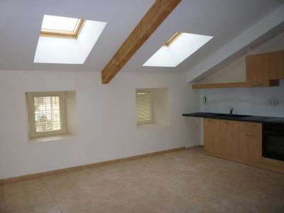 4 rooms Condezaygues