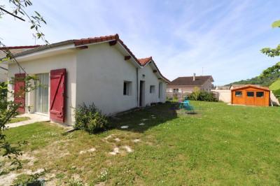 Maison Gan 2 pièce(s) 63 m2