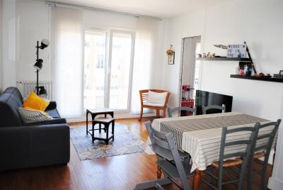 F4 68m² 3 chambre - PARFAIT ETAT - COUP DE COEUR