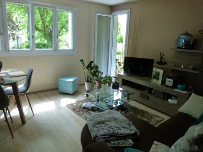 Appartement Montfort l'Amaury