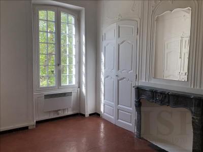 Appartement les milles - 2 pièce (s) - 36.5 m²