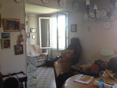 Appartement Toulon 4 pièce (s) 58 m²