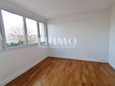 Appartement Antony 2 pièce (s) 42.24 m²