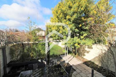 Maison Montlignon 7 pièce (s) 177 m²