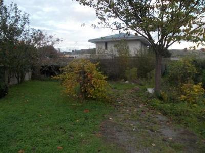 Vente maison / villa Nozay (44170)