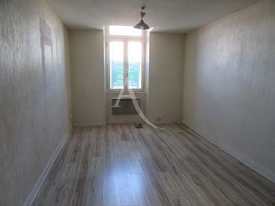 Appartement Perigueux 3 pièce (s) 51.02 m²
