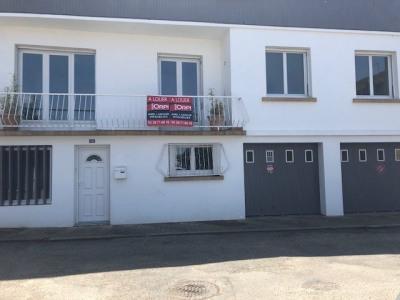 Maison Aire Sur L Adour 5 pièce (s) 80 m²