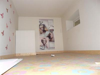 Vente local commercial Caen 59 000€ - Photo 5