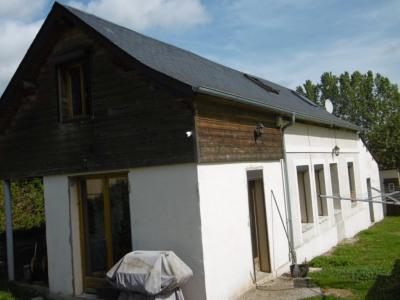Maison La Neuville Chant D Oisel 4 pièces