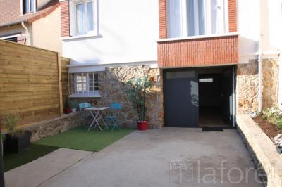 Location maison / villa Antony
