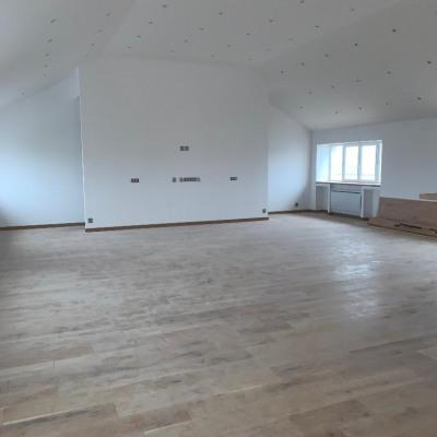 Appartement 4 pièce(s) 164.06 m2