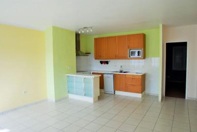 Appartement Royan 3 pièce(s) 71 m2