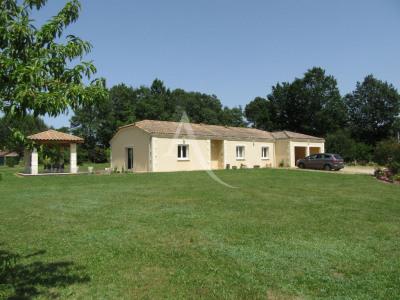 Maison Boulazac Isle Manoire 4 pièce (s) 122 m²