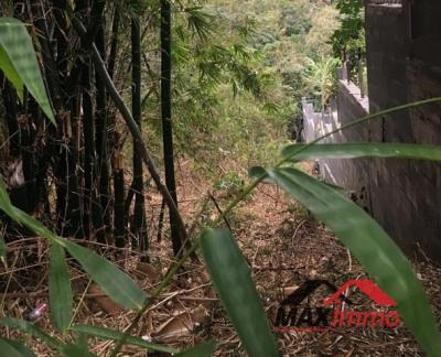 Terrain constructible la rivière - 2016 m²