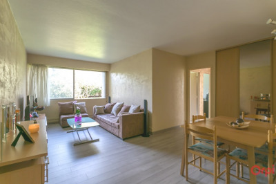 Sale apartment Boussy Saint Antoine (91800)
