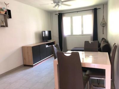 Appartement 3 pièce (s) 57.03 m² Mouans Sartoux