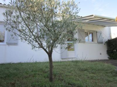 Maison Les Mathes 3 pièce (s) 60 m²