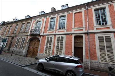 Maison douai - 7 pièce (s) - 188.61 m²