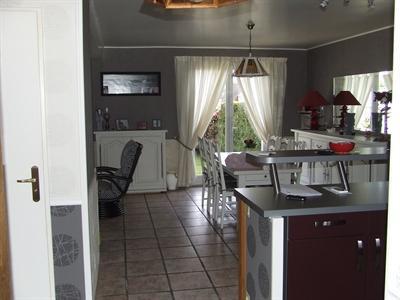 Vente maison / villa Saint etienne du rouvray 208000€ - Photo 11