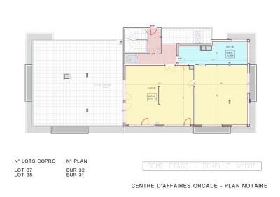 Vente de prestige appartement Puget sur Argens (83480)