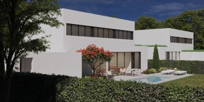 Maison Caluire Et Cuire 6 pièce(s) 168 m2