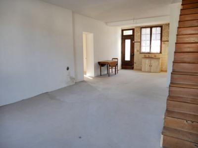 Maison 5 pièces 112 m²