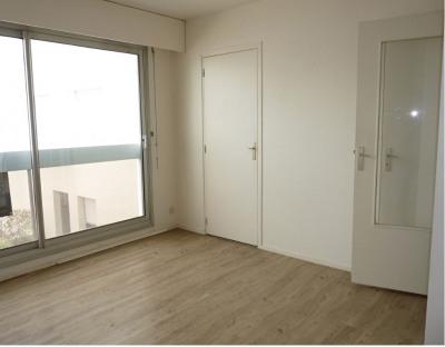 Appartement Royan 1 pièce (s) 23.08 m²