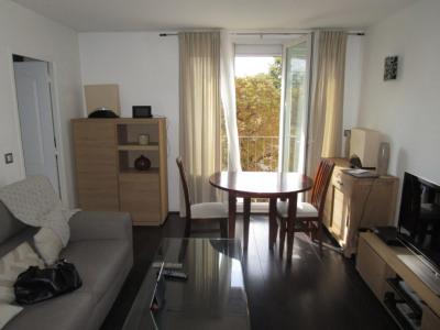 Appartement Bougival 3 pièce(s) 56 m2